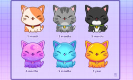 Custom Sub badges for your steam